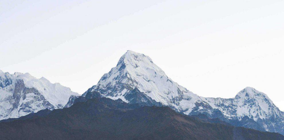 mountain-594577_1920(1)