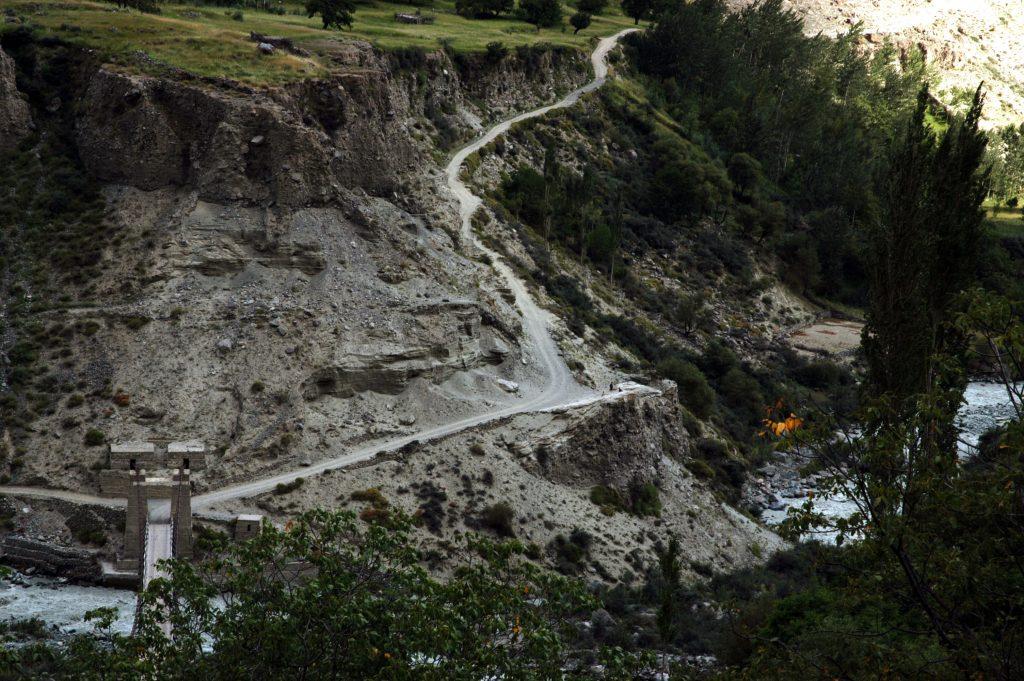 Bagrote_Valley_Suspension_Bridge_Hopay