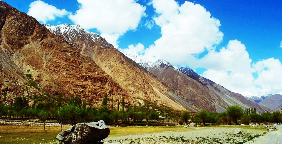 Yasin_valley,_pakistan