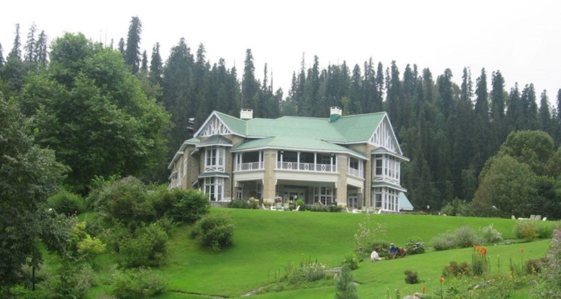 governor-cottage-chitral